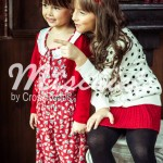 Mischiefs Collection 2014 For Kids By Cross Roads 004
