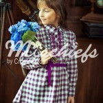 Mischiefs Collection 2014 For Kids By Cross Roads 005