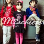Mischiefs Collection 2014 For Kids By Cross Roads 007