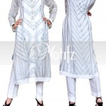Motifz Winter Latest Dresses Collection 2014 002