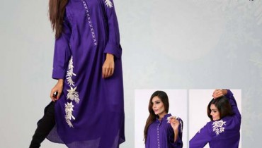 NazJunaid Winter Latest Collection 2013-2014 001