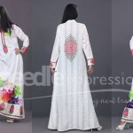 Needle Impressions Winter Collection 2014 for Women