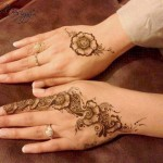 New Year Mehndi Designs hands & Feet 2014 009