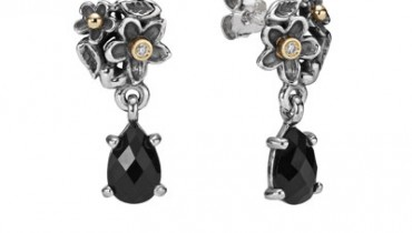 Pandora Latest Jewelry Designs 2014 001
