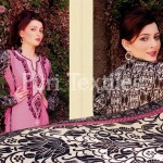 Puri Textiles Winter Collection 2013 007