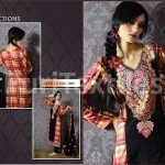 Puri Textiles Winter Dresses Collection 2013-2014 002