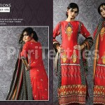 Puri Textiles Winter Dresses Collection 2013-2014 004