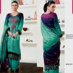 Puri Textiles Winter Dresses Collection 2013-2014 006