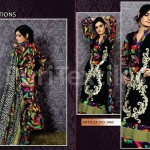 Puri Textiles Winter Dresses Collection 2013-2014 007
