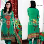 Puri Textiles Winter Dresses Collection 2013-2014 008