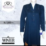 Rushaan Latest Winter Collection 2013-2014 002