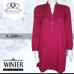 Rushaan Latest Winter Collection 2013-2014 003