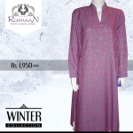 Rushaan Latest Winter Collection 2013-2014 004