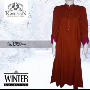 Rushaan Latest Winter Collection 2013-2014 005