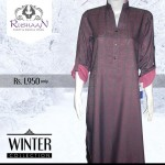 Rushaan Latest Winter Collection 2013-2014 006