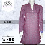 Rushaan Latest Winter Collection 2013-2014 007