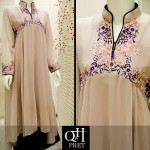Same Formal and Evening Wear Dresses Collection 2013 004
