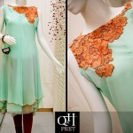 Same Formal and Evening Wear Dresses Collection 2013 007