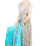 Sobia Nazir New Bridal Wears Dresses Collection 2014 006