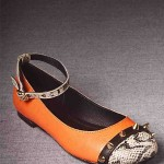 Styletag Latest Footwear Shoes Collection 2014-15 For Women (4)