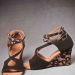 Styletag Latest Footwear Shoes Collection 2014-15 For Women (5)