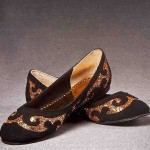 Styletag Latest Footwear Shoes Collection 2014-15 For Women (6)