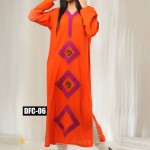 Stylish Winter Collections 2014 for Ladies by Dicha (4)