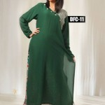 Stylish Winter Collections 2014 for Ladies by Dicha (5)