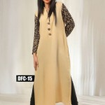 Stylish Winter Collections 2014 for Ladies by Dicha (6)