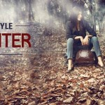 Stylo Shoes Winter Foot Wear Collection 2013-2014 3