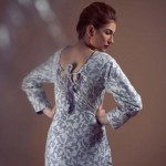 Umbereen & Sharmeen Winter Dresses Collection 2013-2014 006