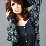 Zunaira Lounge Latest Winter collection 2014-2015 For Women (6)