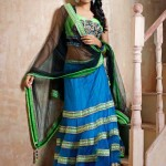 Anamika spring Couture 2014 volume-2 for Women 3