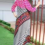 Aneesa Unus Casual Wear Winter Dresses 2014 007