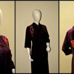 Beautiful Casual Wear Dress Collection 2014 For Women By Simplicity (1)