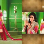 Bhagyashree Indian Actress Party Wear Dresses 2014 for Women