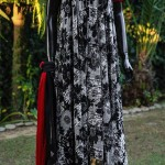 Cayma Emraan Party Wear Collection 2014 001