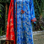 Cayma Emraan Party Wear Collection 2014 005