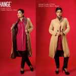 Change Latest Fall Winter Kurti Collection 2014-2015 For Women (2)