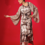 Change Latest Fall Winter Kurti Collection 2014-2015 For Women (3)