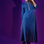 Change Latest Fall Winter Kurti Collection 2014-2015 For Women (4)