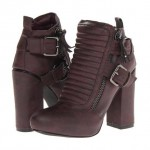 Custom Airbrushed High Heel Shoes Collection 2014 for Women 3