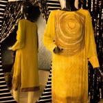 Deebaro Winter Dresses 2014 003