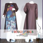 Dhanak Fancy Collection 2014 004