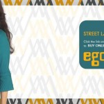 EGO New Arrival Spring Wear Collection 2014 for Women 3