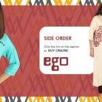 EGO New Arrival Spring Wear Collection 2014 for Women 4