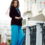 Engine Latest Western Wear Winter Collection 2014 For Girls (1)