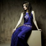 Evening Wear Formal Dresses 2014 001