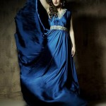 Evening Wear Formal Dresses 2014 002