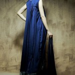 Evening Wear Formal Dresses 2014 005